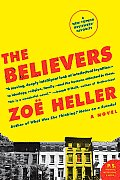 The Believers (P.S.) Cover