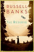 The Reserve Signed Edition