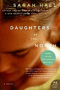 Daughters of the North (P.S.) Cover