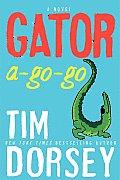 Gator A Go Go