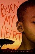 Burn My Heart