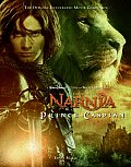 Narnia(r) Narnia #136: The Chronicles of Narnia: Prince Caspian: The Official Illustrated Movie Companion
