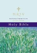 Bible NRSV Catholic Edition