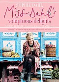 Miss Dahls Voluptuous Delights