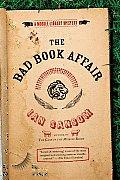 Bad Book Affair