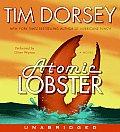 Atomic Lobster