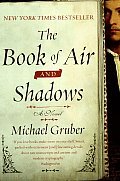 Book Of Air & Shadows
