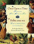 Once Upon a Time/Habia Una Vez:...