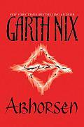 Abhorsen 03 Abhorsen