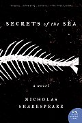 Secrets of the Sea (P.S.)