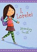 I Lorelei
