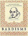 Bardisms (10 Edition)