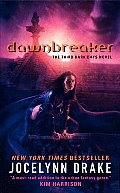 Dawnbreaker Dark Days 03