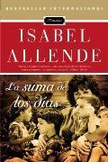 La Suma De Los Dias (07 Edition)