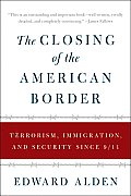 Closing Of The American Border