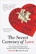 Secret Currency Of Love