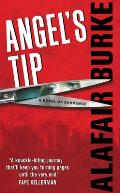 Angels Tip