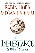 Inheritance & Other Stories