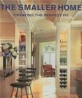 The Smaller Home
