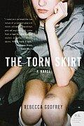 The Torn Skirt (P.S.)