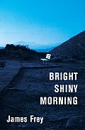 Bright Shiny Morning: A Novel Cover
