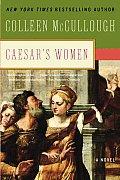 Caesars Women