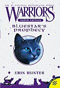Bluestars Prophecy