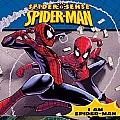 Spider Man Classic I Am Spider Man