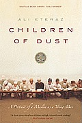 Children of Dust A Portrait of a Muslim as a Young Man