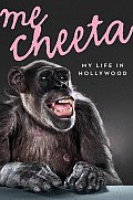 Me Cheeta My Life In Hollywood