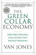 Green Collar Economy