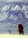 Where The Wild Things Are The Movie Stor