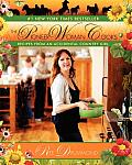 The Pioneer Woman Cooks: Recipes from an Accidental Country Girl Cover