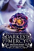 Wicked Lovely 05 Darkest Mercy