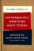 Ecco Anthology of Contemporary American Short Fiction
