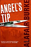 Angel's Tip (Large Print)