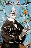 The Professor and Other Writings Cover
