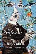 The Professor: A Sentimental Education