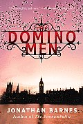 The Domino Men Cover