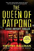 Queen of Patpong Poke Rafferty