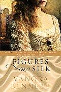 Figures In Silk