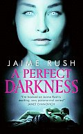 Perfect Darkness