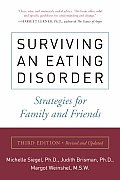 Surviving an Eating Disorder: Strategies for Families and Friends