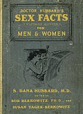 Dr Hubbards Sex Facts For Men & Women