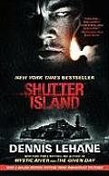 Shutter Island Mti
