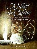 Nest For Celeste