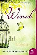 Wench (P.S.) Cover