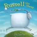Russell the Sheep Cover
