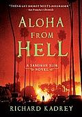 Aloha from Hell Sandman Slim 03