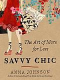 Savvy Chic